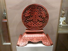 Museum of Asian Art of Corfu - Wikipedia