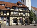 Museums-Cafe Celle.JPG