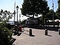 Museumshafen Oevelgönne - panoramio.jpg