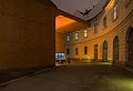Museumsquartier Wien, Vorweihnachtsstimmung 2014 HDR - 5478.jpg
