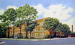 MuskegonHigh School.jpg