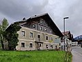 Mutters Kirchplatz 1 (IMG 20210501 181855).jpg