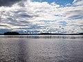 Muuratjärvi3.jpg