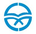 Muya Tokyshima chapter.png