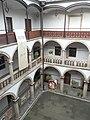 Muzeum - panoramio (3).jpg