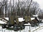 Muzeum Wojska Polskiego 02 61-K 52-K S-75M.jpg