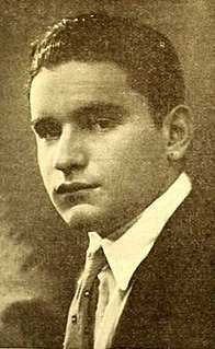 Lew Wasserman Wikivividly