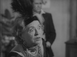 Myrtle Vail American vaudevillian, radio and film actress