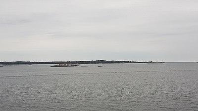 Nåttarö 20170604 03.jpg