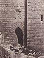 Nègre, Charles - Die Abtei von Montmajour (Zeno Fotografie).jpg