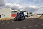 Nörvenich Air Base IMG 0273 (44478911441).jpg