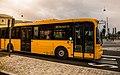 Nørreport Bus - Copenhagen (16997425479).jpg