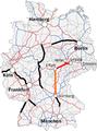 Nürnberg-Leipzig.png
