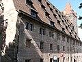 Nürnberger Burg 2.JPG