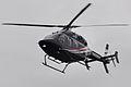N10984 Bell 429 GlobalRanger (7089849333).jpg