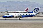 N579SW United Express 1998 Embraer EMB-120ER C-N 120347 (8626656842).jpg