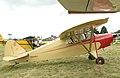 N5916H Piper Clipper (3832949852).jpg
