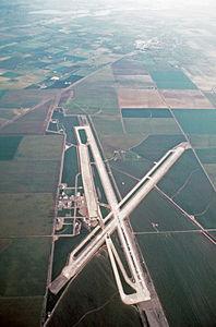 NAAF Crows Landing aerial photo 1989.JPEG