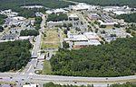 NASA's Goddard Space Flight Center (22183953292).jpg