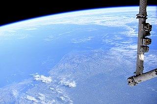 Outer Banks Barrier islands in North Carolina, U.S.