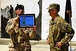 NATO Training Mission-Afghanistan 120815-F-JF472-122.jpg
