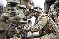 NATO Trident Juncture 15 (22813668641).jpg