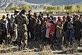 NATO forces visit Badakhshan in humanitarian effort (5174532498).jpg