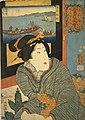 NDL-DC 1306553 Utagawa Kuniyoshi crd.jpg