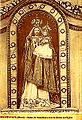 ND de Benoite-Vaux statue du choeur.JPG