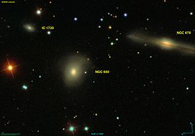 Image illustrative de l'article NGC 680