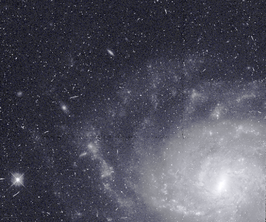 NGC 4152 hst 05479 G606.png