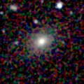 NGC 7034.jpg