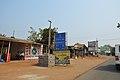 NH 53 And Kankadahad Road Junction - Jiridamali - Dhenkanal 2018-01-25 9146.JPG