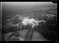 NIMH - 2011 - 0068 - Aerial photograph of Apeldoorn, The Netherlands - 1920 - 1940.jpg