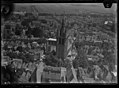 NIMH - 2011 - 0088 - Aerial photograph of Delft, The Netherlands - 1920 - 1940.jpg