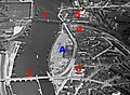NIMH - 2011 - 0327 - Aerial photograph of Maastricht, The Netherlands - 1920 - 1940 (crop2).jpg