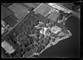 NIMH - 2011 - 0860 - Aerial photograph of te Werve, The Netherlands - 1920 - 1940.jpg