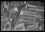 NIMH - 2011 - 1069 - Aerial photograph of Retranchement, The Netherlands - 1920 - 1940.jpg