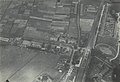 NIMH - 2155 008520 - Aerial photograph of Harderwijk, The Netherlands.jpg