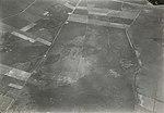 NIMH - 2155 047836 - Aerial photograph of Zeijen, The Netherlands.jpg