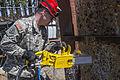 NJ and NY Guardsmen participate in Homeland Response Force exercise 150416-Z-AL508-103.jpg
