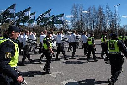 NMR Marcherar i Falun 2.jpg