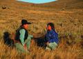 NRCSMT01003 - Montana (4857)(NRCS Photo Gallery).tif