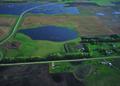 NRCSSD01016 - South Dakota (6051)(NRCS Photo Gallery).tif