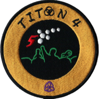 NROL-9 Mission Patch.png