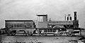NSB 5a 31 - 1868.jpg