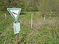 NSG Katzenbach-Duennbachtal 02.jpg