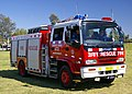 NSW Fire Brigades Pumper Class 2 and rescue.jpg