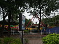 NTR Park snap 4026.JPG