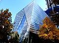 NYC - 9-11 Memorial Museum - panoramio (1).jpg